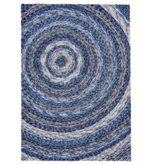 ALEXIA 4154F IN BLUE HAZE