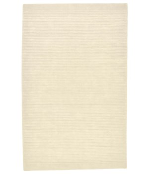 WARDON 8688F IN BEIGE 5' x 8'