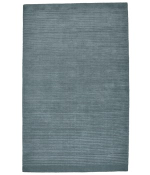 WARDON 8688F IN GRAYBLUE 2' x 3'
