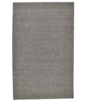 WARDON 8688F IN GRAY 5' x 8'