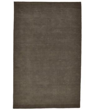 WARDON 8688F IN MUSHROOM 5' x 8'