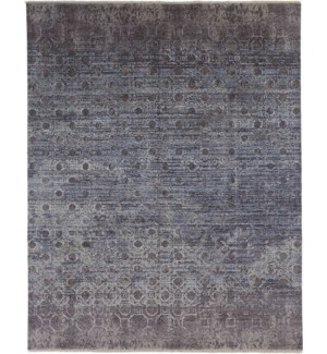 HANNAH 6948F IN GRAY-BLUE