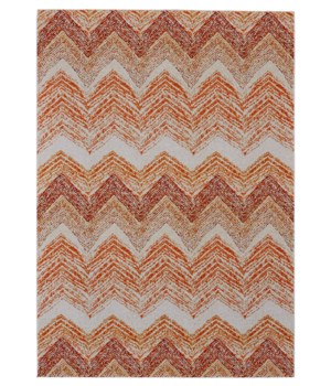 CAMBRIAN 3397F IN SUNSET 10' X 13'-2""
