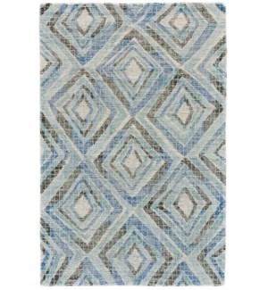 ARAZAD 8448F IN BLUE