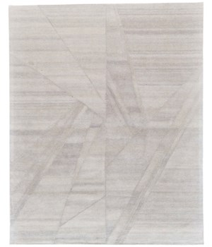 HAUTE TRENDS MB 8510F IN PLEATED 5' x 8'