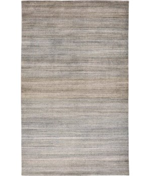 "MILAN 6488F IN LILAC/HAZE 1'-6"" X 1'-6"" Square"