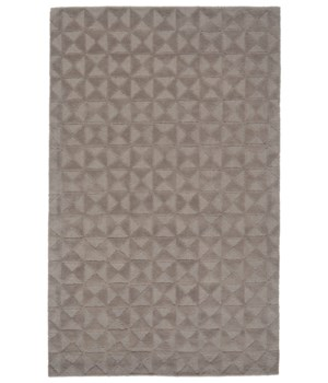 "FAIRVIEW 8681F IN COOL/GRAY 3'-6"" x 5'-6"""