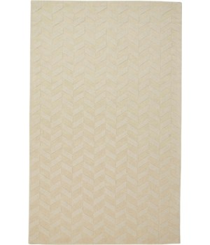 "FAIRVIEW 8682F IN IVORY 1'-6"" X 1'-6"" Square"
