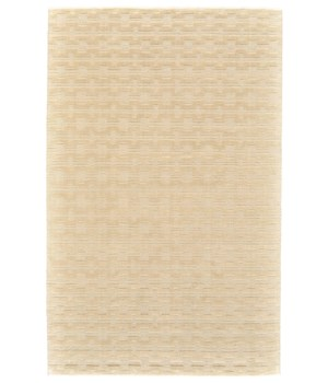 "FAIRVIEW 8683F IN CREAM 3'-6"" x 5'-6"""