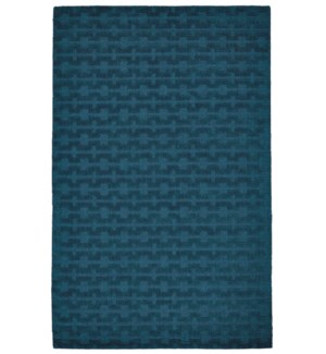 FAIRVIEW 8683F IN TEAL