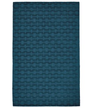 "FAIRVIEW 8683F IN TEAL 1'-6"" X 1'-6"" Square"