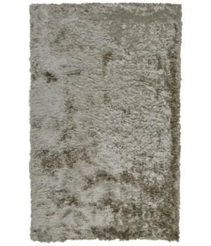 """BLUNHAM 4116F IN SILVER 1'-6"""" X 1'-6"""" Square"""