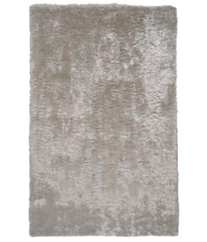 """BLUNHAM 4116F IN WHITE 1'-6"""" X 1'-6"""" Square"""