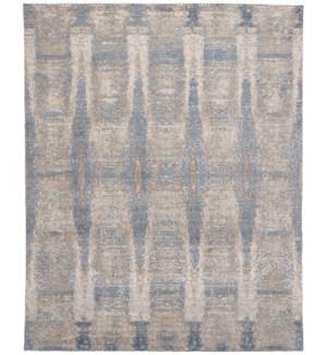 CLARENDON 6071L IN BEIGE-BLUE