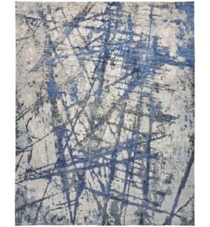 GEMMA 6878F IN GRAY-BLUE