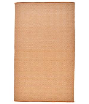 COASTAL LAYERS 0773F IN SALMON 5' x 8'