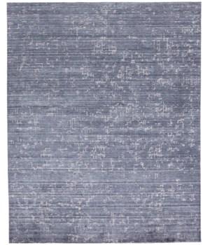 "LENNOX 8694F IN NAVY 1'-6"" X 1'-6"" Square"