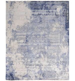 BRYNN 6298F IN BLUE