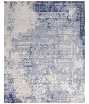 """BRYNN 6298F IN BLUE 5'-6"""" x 8'-6"""""""