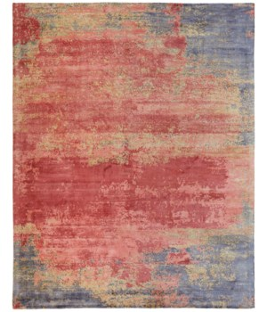 """EMORY 8660F IN SUNSET 1'-6"""" X 1'-6"""" Square"""