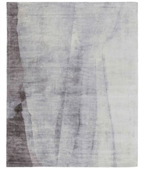 """EMORY 8664F IN GRAY 1'-6"""" X 1'-6"""" Square"""