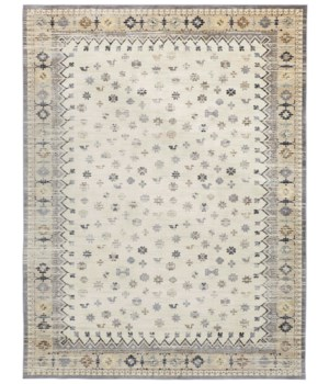 "GRAYSON 3913F IN BEIGE 1'-6"" X 1'-6"" Square"
