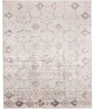 "EROS 6983F IN SMOKE 5'-6"" x 8'-6"""