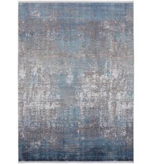 CADIZ 39FWF IN BLUE-GRAY