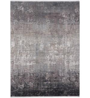 CADIZ 39FWF IN CHARCOAL-BLACK