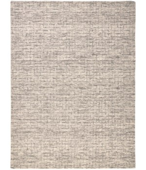 "BELFORT 8667F IN IVORY 1'-6"" X 1'-6"" Square"
