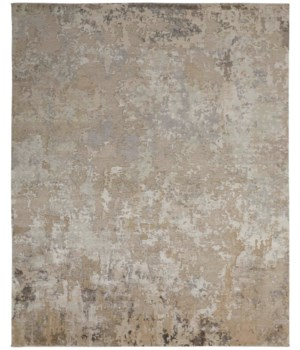 "GIA 6494F IN BEIGE/MULTI 7'-9"" x 9'-9"""