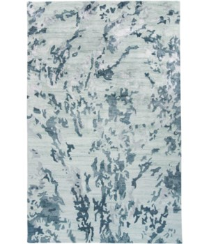 "DRYDEN 8788F IN MIST 1'-6"" X 1'-6"" Square"