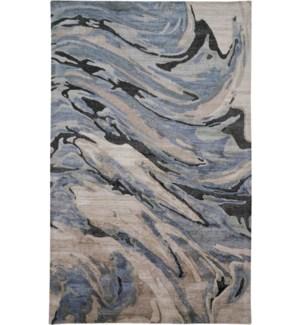 DRYDEN 8790F IN BLUE-GRAY