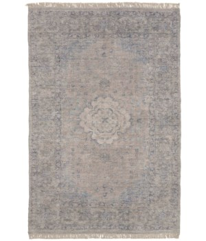 "CALDWELL 8108F IN BLUE 1'-6"" X 1'-6"" Square"