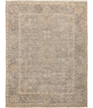 "CALDWELL 8799F IN GRAY 1'-6"" X 1'-6"" Square"