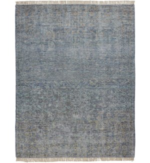 CALDWELL 8803F IN BLUE-MULTI