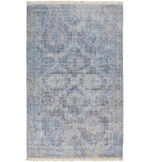 CALDWELL 8804F IN BLUE