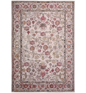 ARMANT 3945F IN PINK-IVORY