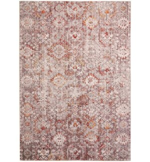 ARMANT 3946F IN PINK - GRAY
