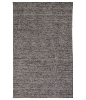 "DELINO 6701F IN GRAY 1'-6"" X 1'-6"" Square"