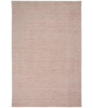 "DELINO 6701F IN LIGHT PINK 3'-6"" x 5'-6"""