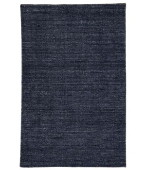 "DELINO 6701F IN NAVY 1'-6"" X 1'-6"" Square"