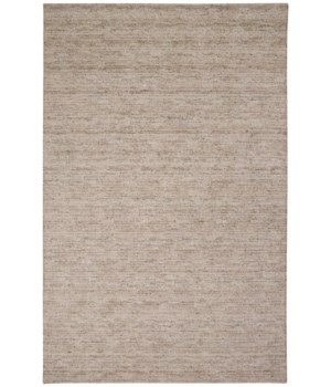 "DELINO 6701F IN TAUPE 1'-6"" X 1'-6"" Square"