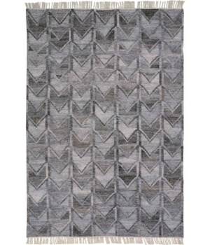 "BECKETT 0813F IN GRAY 1'-6"" X 1'-6"" Square"