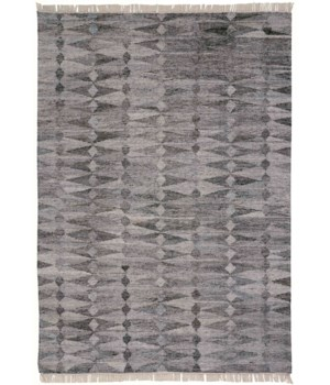 "BECKETT 0814F IN GRAY 1'-6"" X 1'-6"" Square"