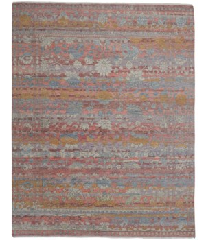 "MARIELL 6702F IN MULTI 1'-6"" X 1'-6"" Square"