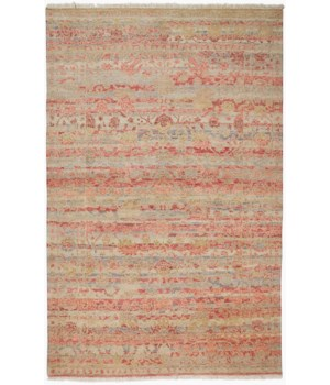 "MARIELL 6702F IN SORBET / MULTI 1'-6"" X 1'-6"" Square"