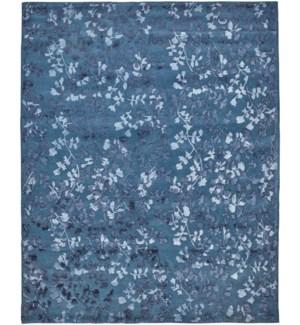 BELLA 8832F IN BLUE