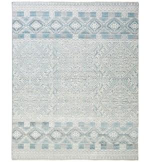 PAYTON 6495F IN GRAY-BLUE