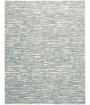 "ATWELL 3218F IN GRAY 1'-6"" X 1'-6"" Square"